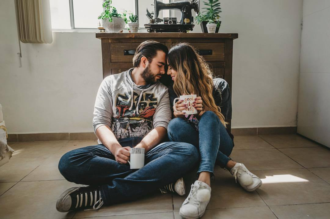 Preguntas que debes hacerle a tu pareja antes de casarse