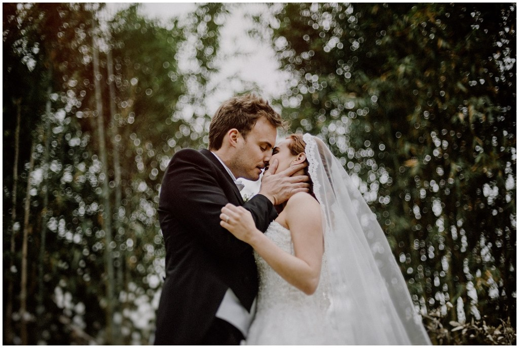 Regalos para darle al novio el día de la boda