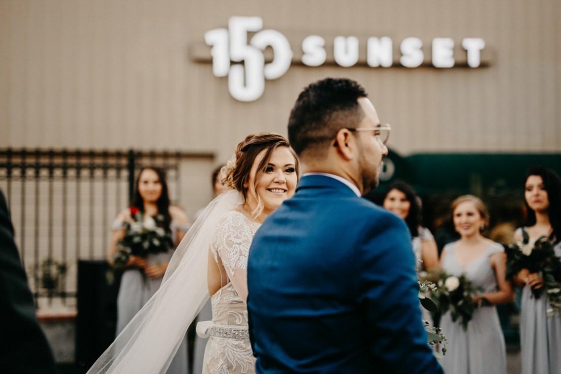 Fotógrafo de bodas originales