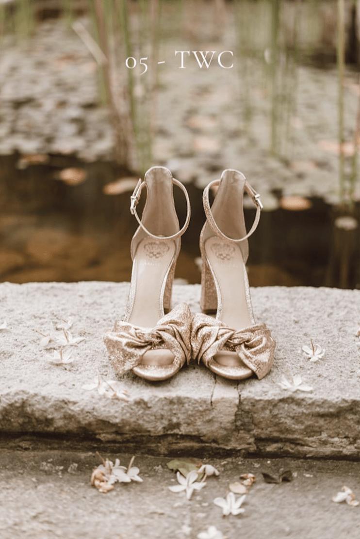 Filtros para las fotos de tu boda