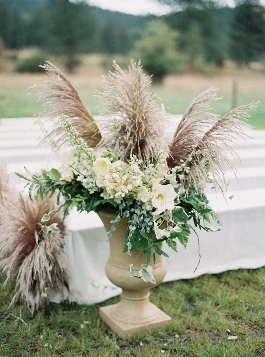 Ideas creativas para boda diferente