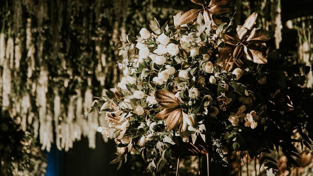 Carlos Espino bodas de autor