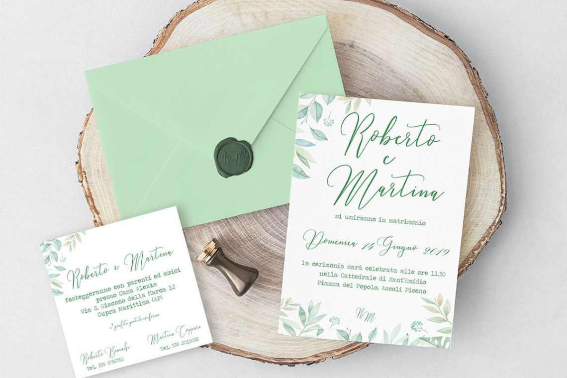 Neo Mint el color para bodas 2020
