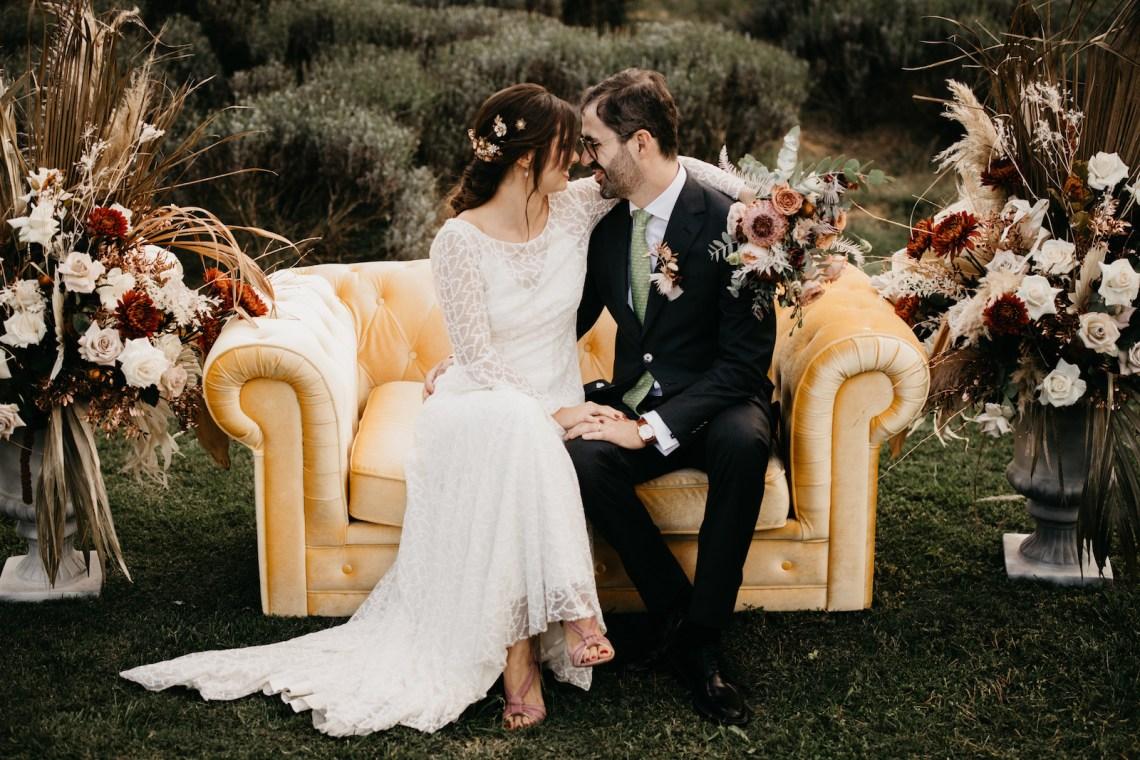 Bodas de Cuento llega a México con el mejor curso para Wedding Planners