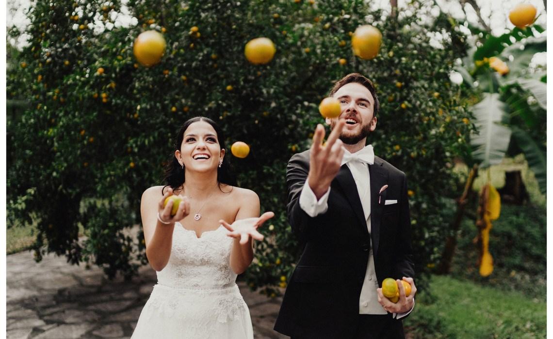 Fer Juaristi fotografía de bodas