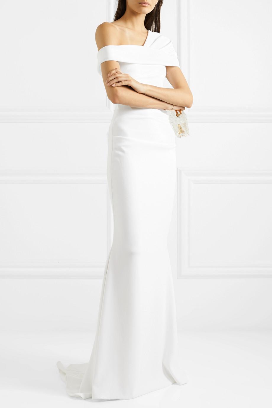 Vestidos de novia que puedes comprar por internet