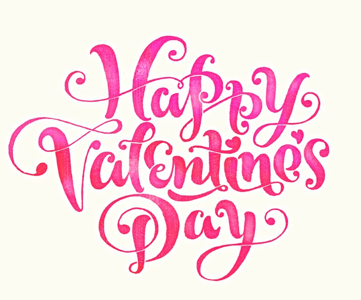 pink-text-happy-valentines-day_001