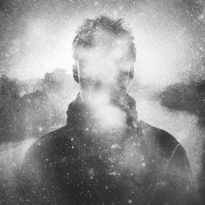 02 Nitesky feat John LaMonica m4a image -