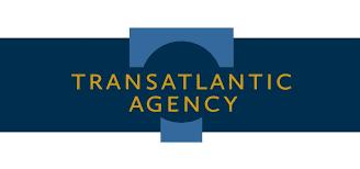 Transatlantic Agency Logo - Finding a Literary Agent