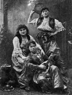 ottoman-cengi-troupe[1]