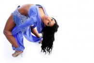BELLY DANCE OMI | YOUR DOING IT WRONG UNLESS YOU DO THIS VIDEO 1