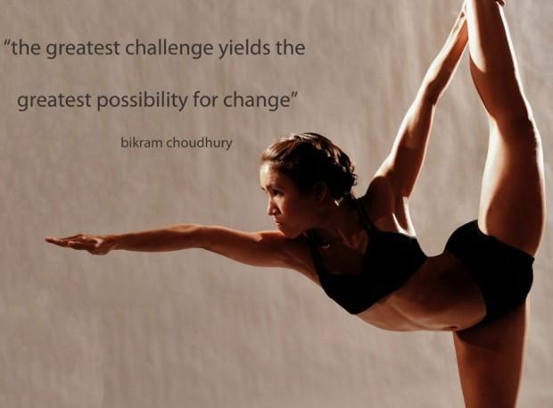 challenge-change-quote-bikram-yoga