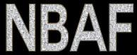 NBAF18 SESSION 6 MELISSA – FIRE DANCE- DARKSTAR – TRIBAL