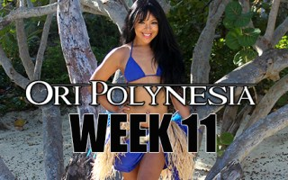 ORI POLYNESIA WK11 APR-JULY 2020