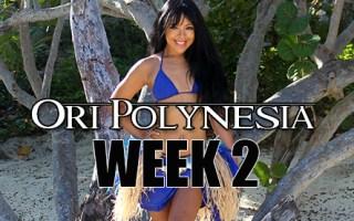 ORI POLYNESIA WK2 APR-JULY 2020