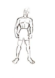 fig_studies_man_head_tilt