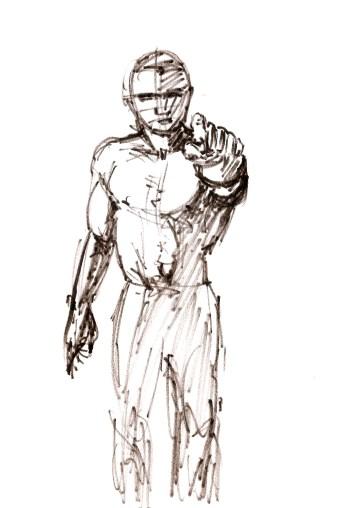 fig_studies_man_point
