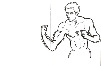 fig_studies_man_punch