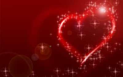 Love Never Dies- Heaven Signs.