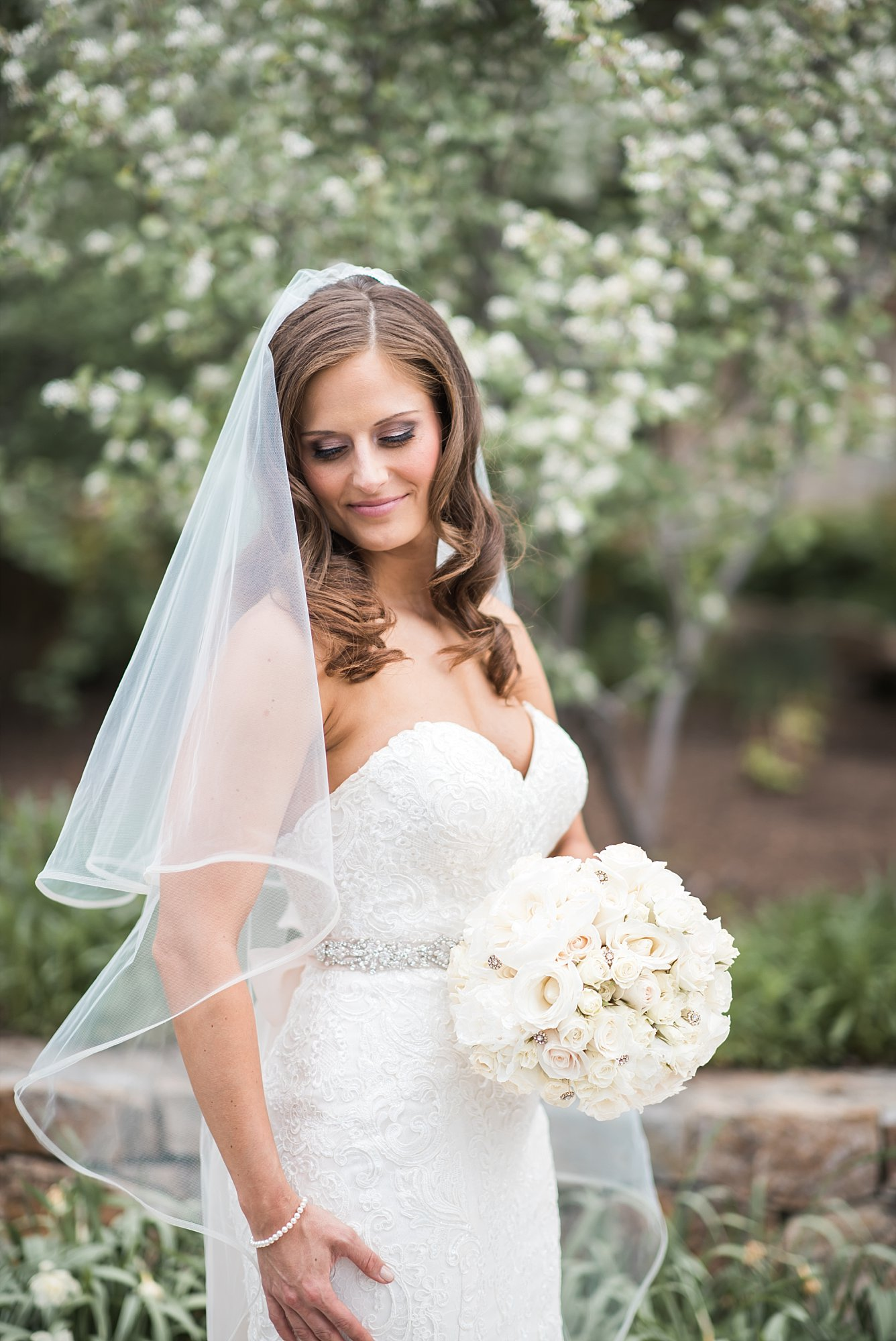 Wedding Hair And Makeup Vail Co