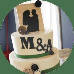 wedding-anniversary-testimonial