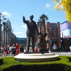 Baja Ringan Olx Jogja Melissa Carne Paris And Disneyland Travel World