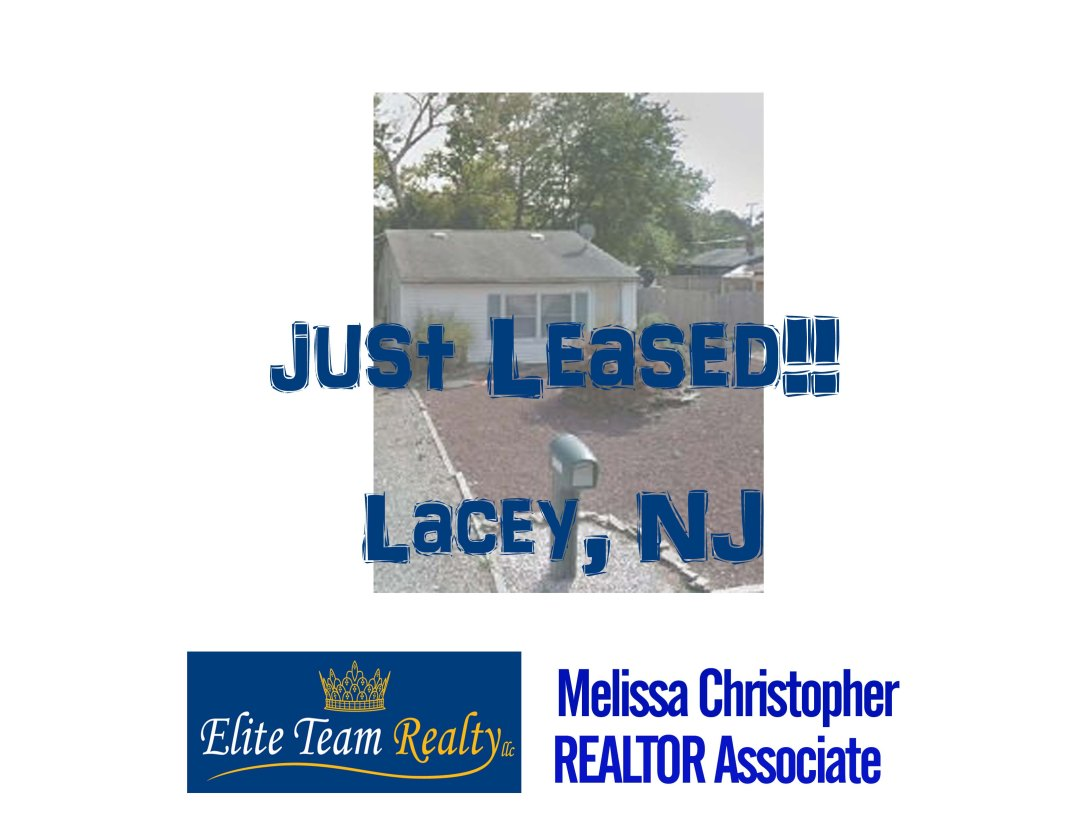 Just Leased anchor