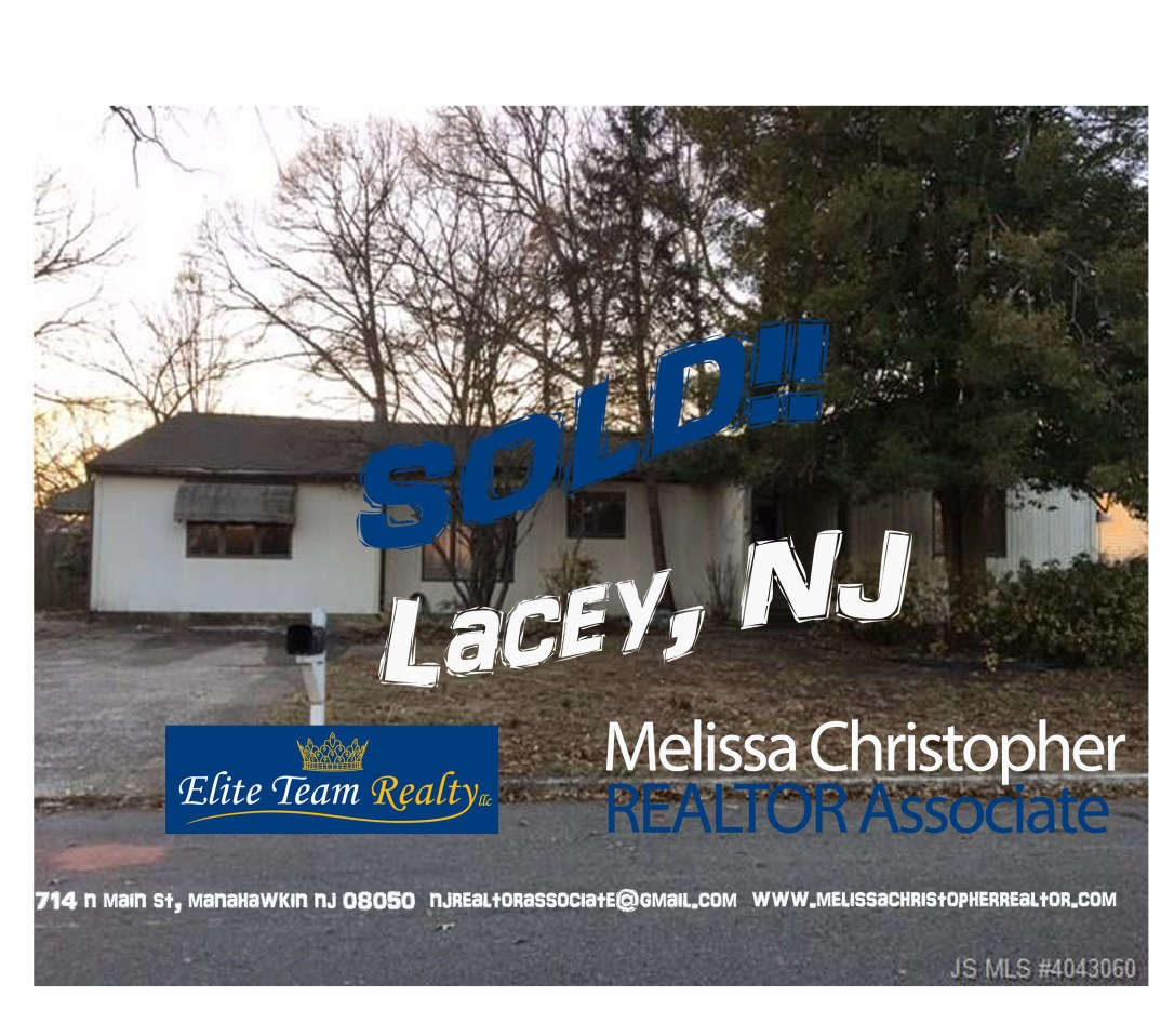 sold lacey nj briar