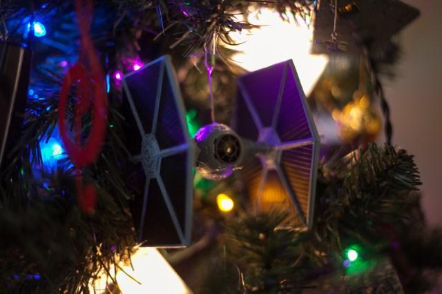 christmas-tree-10