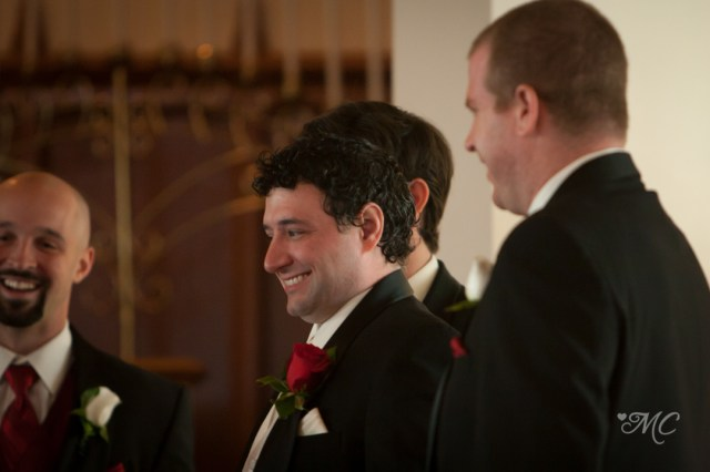 melissa-chad-wedding-11