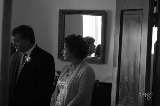 melissa-chad-wedding-13