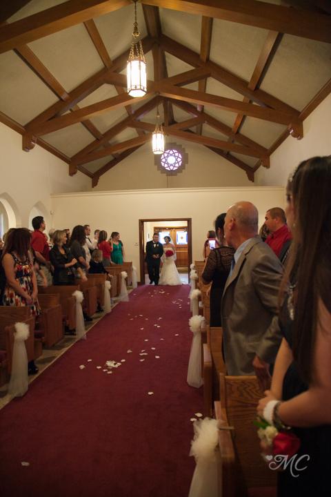 melissa-chad-wedding-14