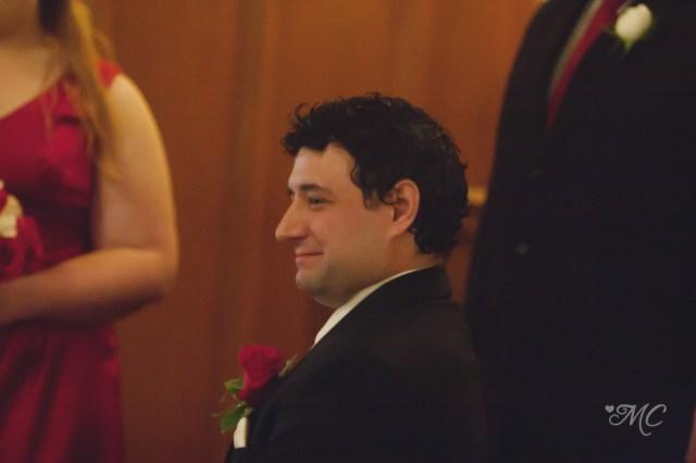 melissa-chad-wedding-15