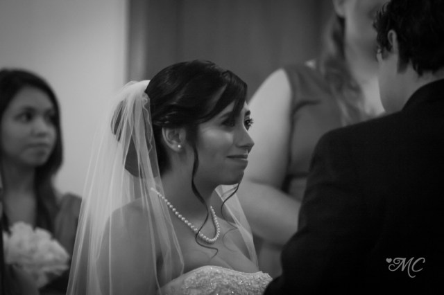 melissa-chad-wedding-16