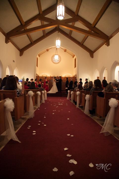 melissa-chad-wedding-18