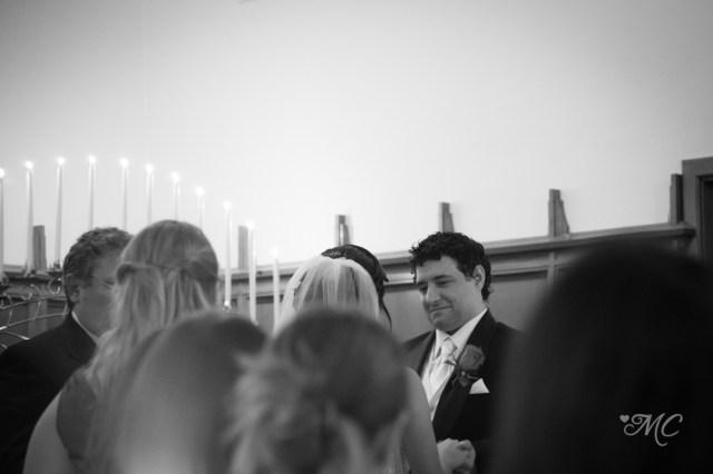 melissa-chad-wedding-19