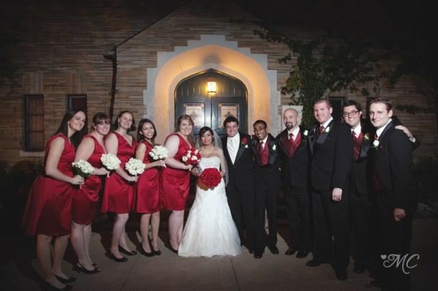 melissa-chad-wedding-27