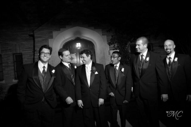 melissa-chad-wedding-30