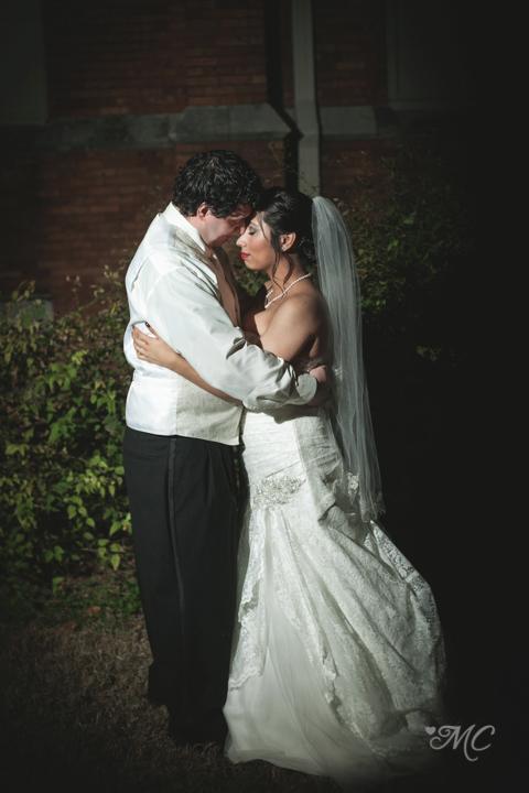 melissa-chad-wedding-41