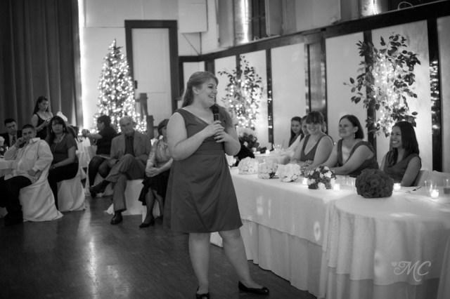 melissa-chad-wedding-48