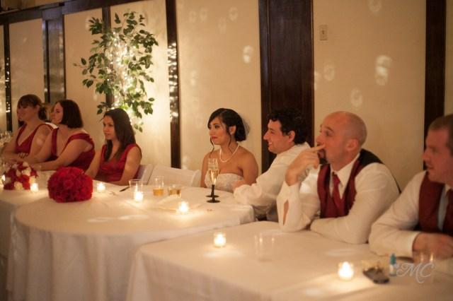 melissa-chad-wedding-49