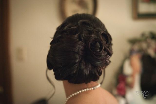 melissa-chad-wedding-5