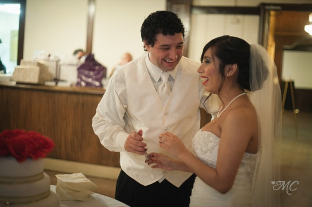 melissa-chad-wedding-50