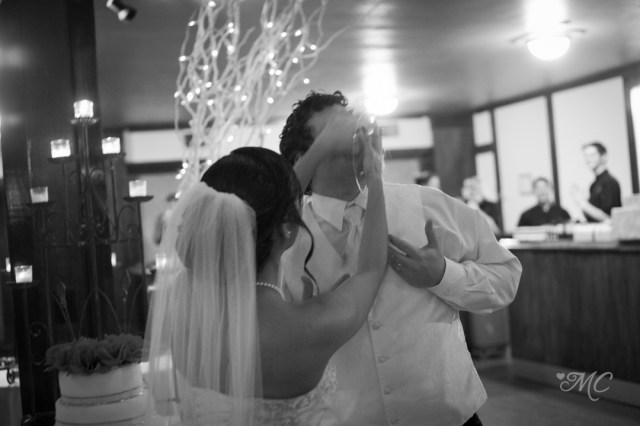 melissa-chad-wedding-52