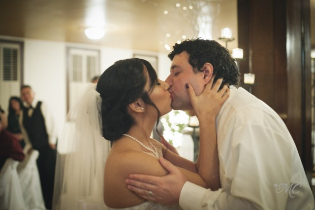melissa-chad-wedding-55