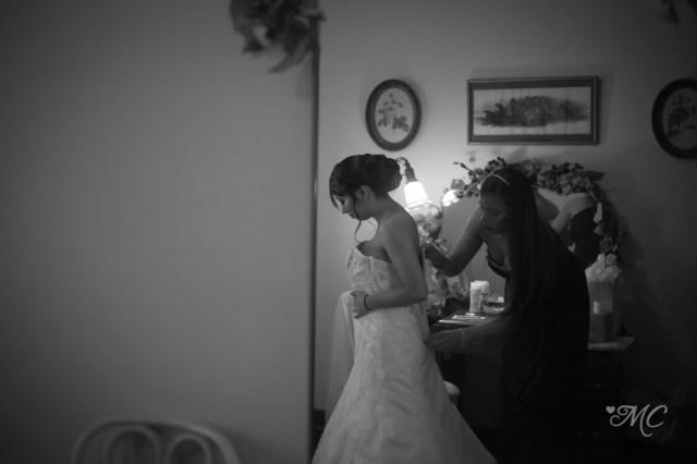 melissa-chad-wedding-6