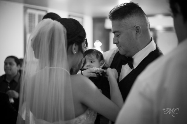 melissa-chad-wedding-61