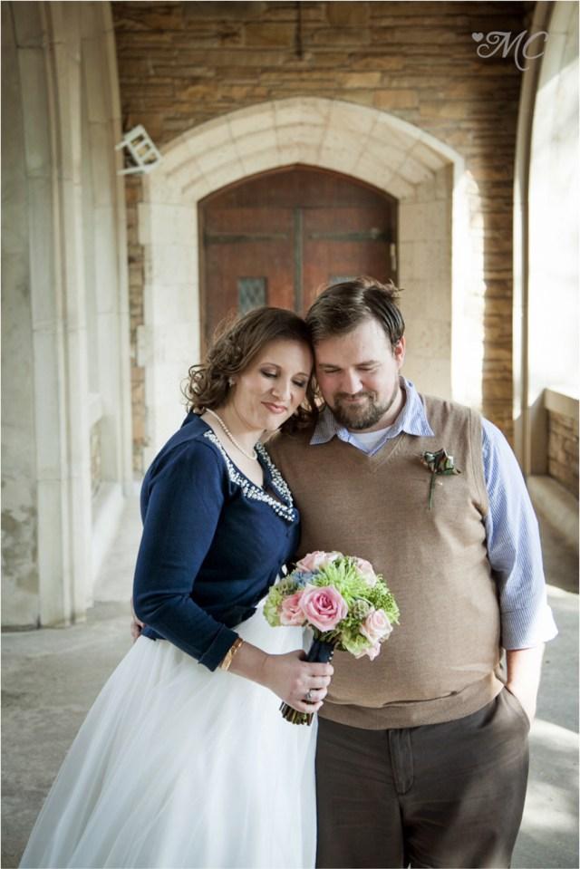 emily-steven-wedding-25