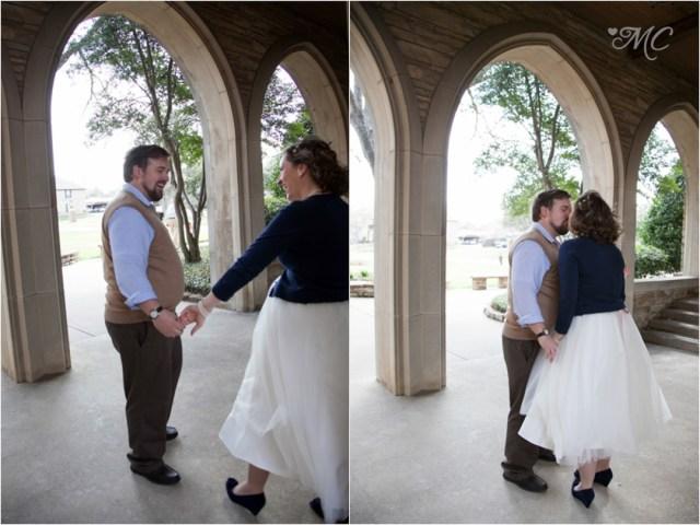 emily-steven-wedding-28