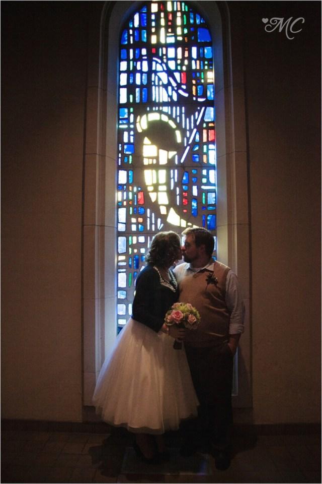 emily-steven-wedding-31